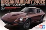 1-12-Fairlady-240ZG-Street-Custom