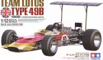 1-12-Lotus-49B-F1-w-Photo-Etched-Parts