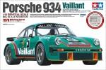 1-12-Porsche-934-Vaillant-w-Photo-Etched-Parts