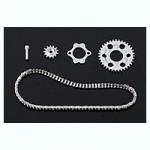 1-12-Honda-RC166-Metal-Chain-Set
