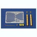 1-12-Yamaha-YZR-M1-2009-Front-Fork-Set