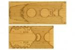 1-350-IJN-Yamato-Wooden-Deck-Set