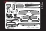 1-24-Enzo-Ferrari-etching-parts-set