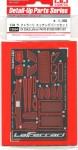 1-24-LaFerrari-Etching-Parts-Set