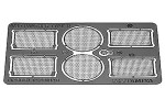 1-35-Panther-Ausf-D-Etching-Parts