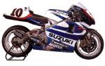 1-12-SUZUKI-RGV-500