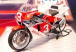 1-12-Honda-NSR500-Factory-Color