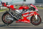 1-12-Yamaha-YZR-M1-04-No-7-No-33