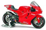 1-12-Ducati-Desmosedici