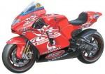 1-12-DAntin-Pramac-Ducati-GP4