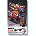 1-12-Repsol-Honda-RC211V-2006