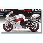 1-12-Kawasaki-Ninja-ZX-14-Special-Color-Edition