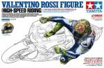 1-12-Valentino-Rossi-Figure-High-Speed-Riding