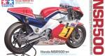 1-12-Honda-NSR500-1984