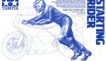1-12-Starting-Rider