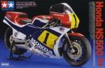 1-12-Honda-NS500-1984
