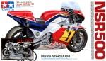 1-12-Full-View-Honda-NSR500-1984