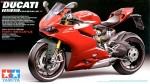 1-12-Ducati-1199-Panigale-S