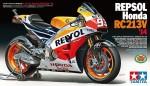 1-12-Repsol-Honda-RC213V-2014