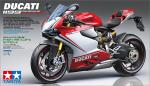 1-12-Ducati-1199-Panigale-S-Tricolore