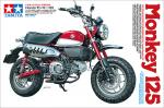 1-12-Honda-Monkey-125