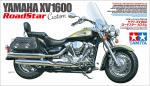 1-12-Yamaha-XV1600-Road-Star-Custom