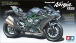 1-12-Kawasaki-Ninja-H2-Carbon