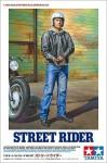 1-12-Street-Rider-Figure