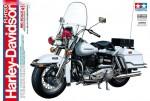 1-6-Harley-Davidson-FLH1200-Police-Type