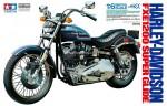 1-6-Harley-Davidson-FXE-1200-Super-Glide