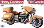 1-6-Harley-Davidson-FLH-Classic