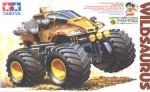 1-32-WILDSAURUS-MINI-4WD-W-MOTOR