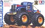 1-32-BULLHEAD-JR-MINI-4WD-W-MOTOR