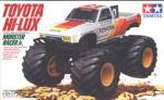 1-32-MONSTER-RACER-JR-4WD-W-MOTOR
