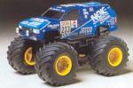 NISSAN-TERRANO-JR-4WD-W-MOTOR