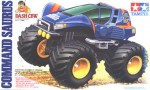 1-32-DASH-CBW-SAURUS-4WD-W-MOTOR