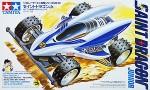 1-32-Saint-Dragon-Junior-Type-3