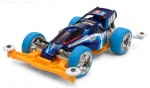 1-32-Racer-Mini-4WD-Terra-Scorcher-RS-Super-II-Chassis
