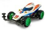 1-32-Super-Dragon-Premium-VS-chassis
