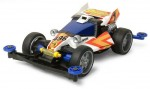 1-32-Racer-Mini-4WD-Dash-1-Emperor-Premium-Super-II-Chassis