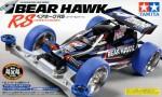 1-32-Bear-Hawk-RS-Super-II-Chassis