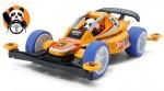 1-32-Racer-Mini-4WD-Mini-4WD-Panda-SuperII-Chassis