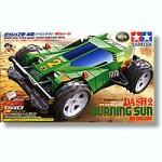 1-32-Mini-4WD-Pro-Dash-2-Burning-Sun-MS-Chassis