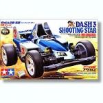 1-32-Dash-3-Shooting-Star