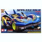 1-32-Spin-Axe-Mk-II