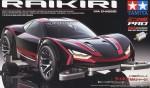 1-32-Mini-4WD-Pro-Raikiri-MA-Chassis