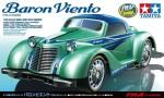 1-32-Baron-Viento-FM-A-Chassis