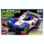 1-32-Magnum-Saber-Premium-Super-II-Chassis