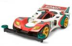 1-32-Sonic-Saber-Premium-Super-II-Chassis