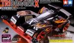1-32-Tri-Dagger-X-Premium-Super-II-Chassis